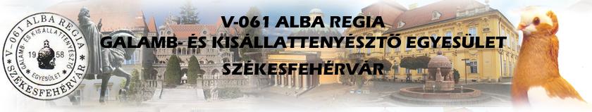 http://www.5mp.eu/fejlec_2/albagalamb.jpg