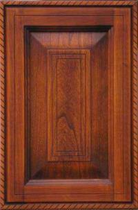 mdf ajtók,vákuumfóliás 8790.-Huf./m2-től,mdf bútorajtók,3d fóliás ...