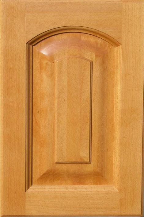 Konyhaszekrény ajtó fóliázás