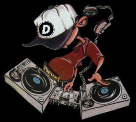 DJ Remix Khmer