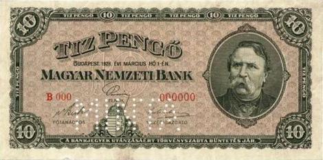 http://www.5mp.eu/honlapkepek2/numizmata/qI1xcIqaDl/nagy/10_pengo_1926.jpg