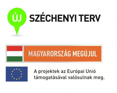 http://www.5mp.eu/honlapkepek2/oskuprogram/Y7JMZhz_Wc/nagy/tam.jpg