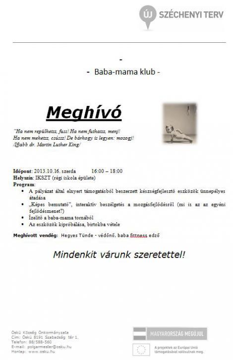 http://www.5mp.eu/honlapkepek2/oskuprogram/t9AM4zLZ0K/nagy/baba_mama_klub_3..jpg