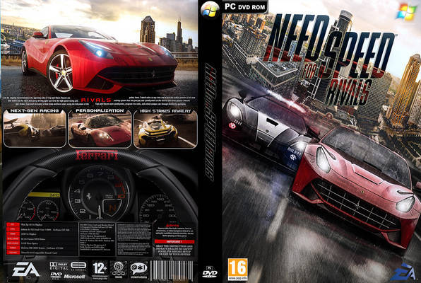 download need for speed rivals pc game sertaigran mp3. Black Bedroom Furniture Sets. Home Design Ideas